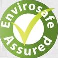 EnviroSafe Logo
