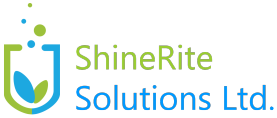 Shine Rite Solutions Ltd Logo